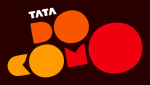 TataDocomo Free Internet 500 MB | 6 Months Validity | Mobile Data